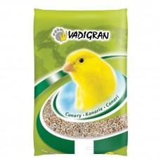 Vadigran - Mélange de Graines Canaris Posture (sans navette) 113 - 20 kg