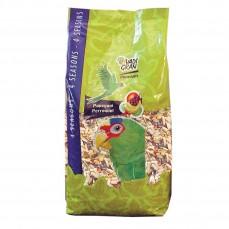 Vadigran - Mélange de Graines Perroquet Premium Vita - 2,5 kg