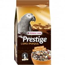 Prestige Premium Perroquets AFRICAINS Loro Parque Mix 2,5 kg - Mélange de graines
