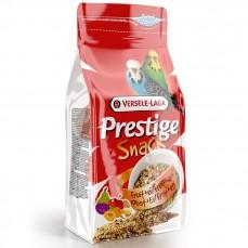 Versele Laga - Mélange de Graines Prestige Snack Perruches - 125 gr