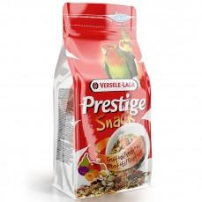Versele Laga - Mélange de Graines Prestige Snack Grandes perruches - 125 gr