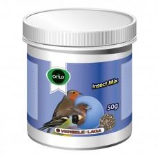 Orlux - Mélange d'Insectes Séchés Insect Mix - 75 gr