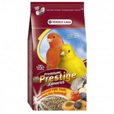 Mélange de graines Prestige Premium Canaris - 1 kg
