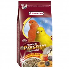 Mélange de graines Prestige Premium Canaris - 2,5 kg