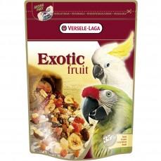 Versele Laga - Mélange de Graines Perroquet Exotic Fruit Mix - 600 gr