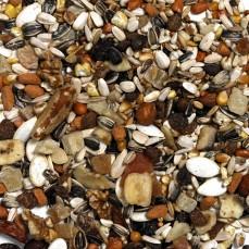 Versele Laga - Mélange de Graines Perroquet Exotic Fruit Mix - 15 kg