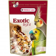 Versele Laga - Mélange de Graines Perroquet Exotic Light - 750 gr
