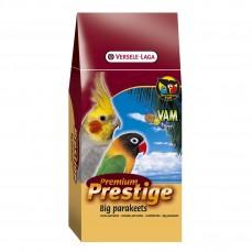 Mélange de graines Prestige Premium Grandes Perruches Australiennes - 20 kg