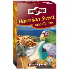 Versele Laga - Hawaiian Sweet Noodle Mix - Préparation en Portions à Cuire - 400 gr