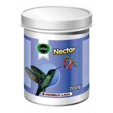 Offre Spéciale DLC - Orlux Nectar en Poudre pour Loris et Loriquets - 700 gr