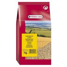 Versele Laga - Graines d'Alpiste - 1 kg