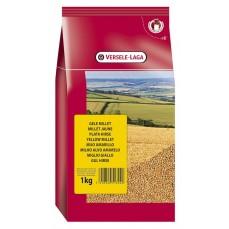 Graines de Millet Jaune - 1 kg