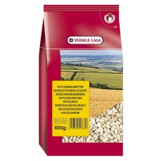 Graines de Tournesol Blanc Nettoyées - 600 gr