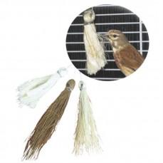 Coco Antistress - Jouet pour Oiseaux