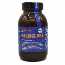 Palmgloss - Complément Vitaminé Naturel Bio - 500 ml