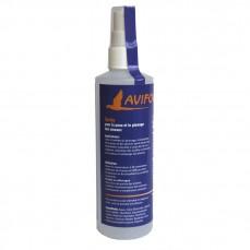 Avifood Shower - Solution de Douche Hydratante pour Oiseaux Sans Rinçage - 250 ml