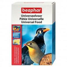 Beaphar - Pâtée Insectivores Universelle - 1 kg