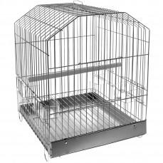 Cage de Transport Grande Perruche ou Perroquet