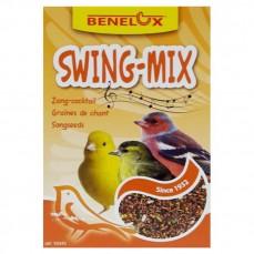 Perles à Chanter Swing Mix - 150 gr