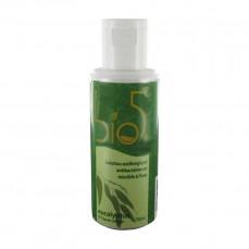 Bio5 - Huile Essentielle Parfum Eucalyptus - 70 ml