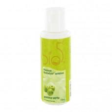 Bio5e - Huile Essentielle Parfum Pomme Verte - 70 ml