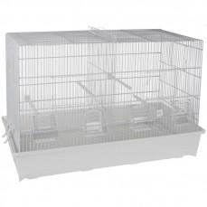 Domus - Cage Cova Blanche