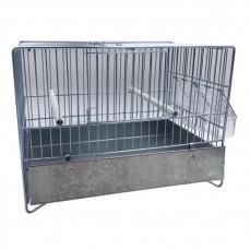 Cage de chant Cantorina