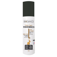 Biogance - Lotion Lapin - 100 ml