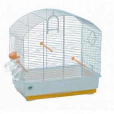 FOP - Cage Oiseaux - As de Carreaux