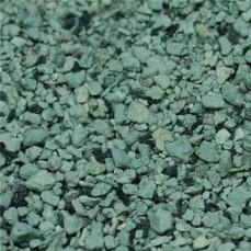 Offre Spéciale DLUO - Clay-Cal- Supplément d'Argile Enrichi au Charbon - 1 kg