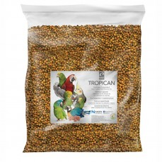 Offre Spéciale DLC - Tropican - Granulés pour perroquets - 11,33 kg