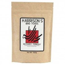 Harrison's Recovery - 350 gr