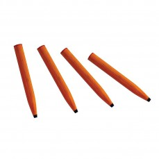 Les Crayons (Lot de 4) Small