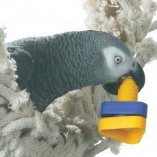 Funny Boulon - Jouet Oiseaux