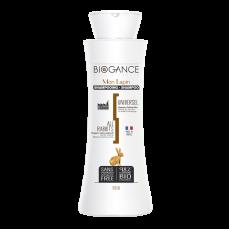 Biogance - Shampoing Lapin - 150 ml