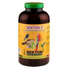Nekton E 600 gr - Vitamine E en Poudre Spécial Reproduction