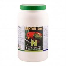 Nekton Lori 1 kg - Aliment Complet en Poudre pour Loris et Loriquets