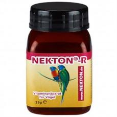 Nekton R 35 gr - Intensifieur de Rouge du Plumage