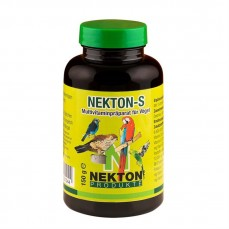 Nekton S 150 gr - Vitamines en Poudre
