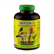 Nekton S 330 gr - Vitamines en Poudre