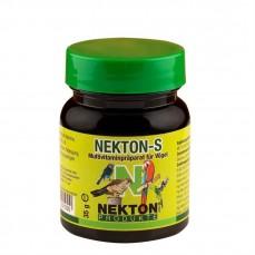 Nekton S 35 gr - Vitamines en Poudre