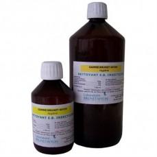 Brunet Wyon - Nettoyant Insecticide E.B. pour Locaux et Surfaces - 250 ml