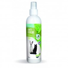 Naturlys - Lotion Anti Odeurs Chien et Chat - 240 ml