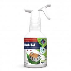 Naturlys - Lotion Insecticide pour l'Habitat - 500 ml