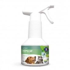 Naturlys - Spray Répulsif Chiens/Chats - 240 ml