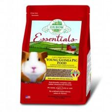 Oxbow - Cavy Performance / Young Guinea Pig - Granulés pour Cochons d'Inde Juniors - 2,25 kg