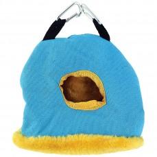 Tente Igloo - Small Bleue