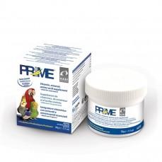 Prime 30 gr - Supplément polyvitaminé Enrichi en Minéraux et Probiotiques