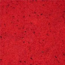 Raggio di Sole - HB Rosso - Pâtée Grasse Rouge pour Canaris / Exotiques - Détail 1 kg