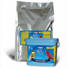 Raggio di Sole - TH Class 12 kg - Pâtée sèche pour Canaris